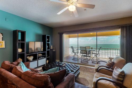 Casa de Playa 211 - Indian Rocks Beach, FL Vacation Rental