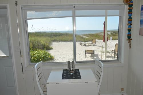 Sun King #5 - Indian Shores, FL Vacation Rental