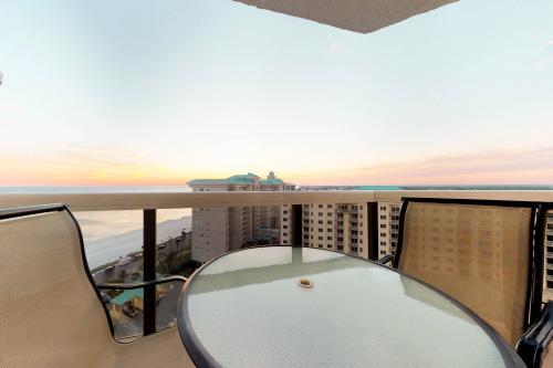 Surfside Resort  2-1208 - Miramar Beach, FL Vacation Rental