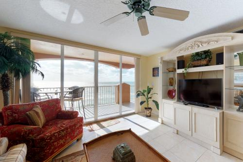 La Contessa 507 - Redington Beach, FL Vacation Rental