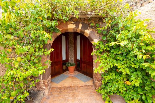 Casa  Poniente - Haría, Spain Vacation Rental