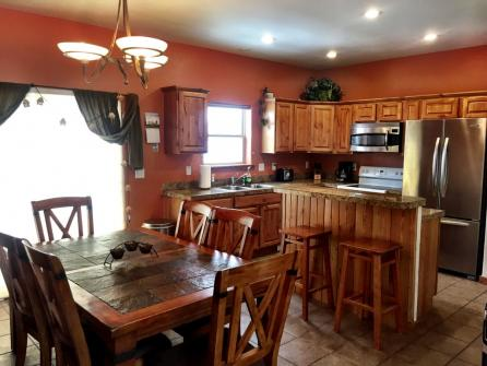 Skier's Delight  - Dillon, CO Vacation Rental