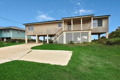 White Heron Beach House - Ponte Vedra Beach, FL Vacation Rental