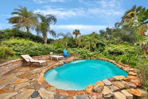 Summer Wind - Saint Augustine, FL Vacation Rental