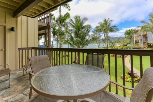 Lae Nani 326 - Kapaa, HI Vacation Rental