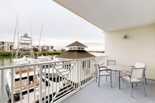 2218 Marker 33 - Indian Rocks Beach, FL Vacation Rental
