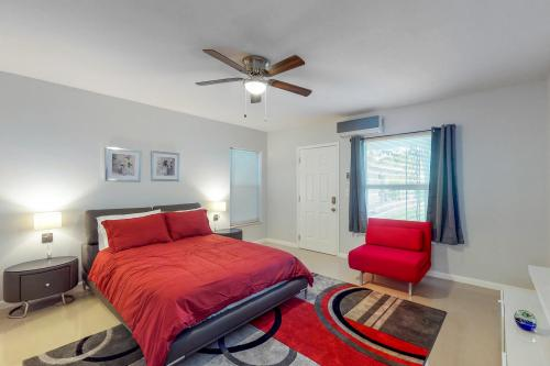 Fort Lauderdale Favorite - Fort Lauderdale, FL Vacation Rental