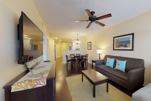 4419 Marker 33 - Indian Rocks Beach, FL Vacation Rental