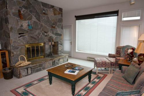 Park 286 - Big Sky, MT Vacation Rental