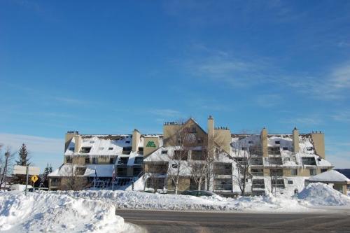 Mountain Green: 3D3 - Killington, VT Vacation Rental