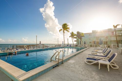 The Good Life - Key Colony Beach, FL Vacation Rental
