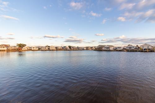 Oyster Lane Hideout - Ocean City, MD Vacation Rental