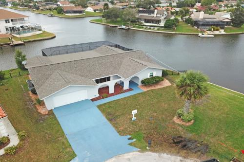 Wish Upon a Starfish - Palm Coast, FL Vacation Rental