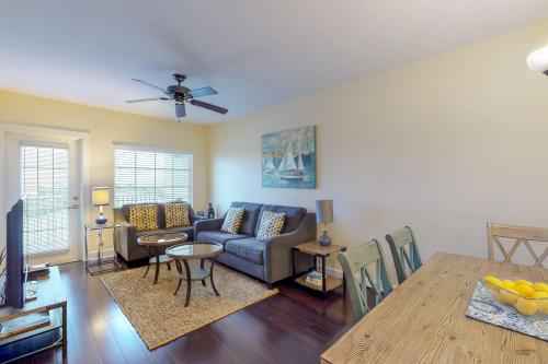 8816 Marker 33 - Indian Rocks Beach, FL Vacation Rental