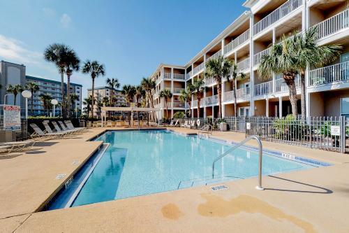 Grand Caribbean #314E - Pensacola, FL Vacation Rental