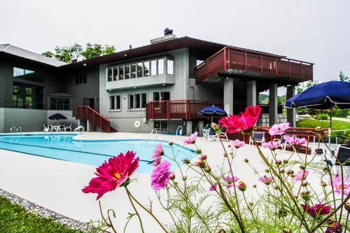 Sunrise Timberline: G3 - Killington, VT Vacation Rental