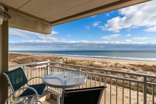 Worcester House Wonder - Ocean City, MD Vacation Rental