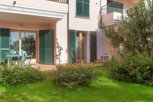 Apartment Celeste - La Maddalena, Italy Vacation Rental