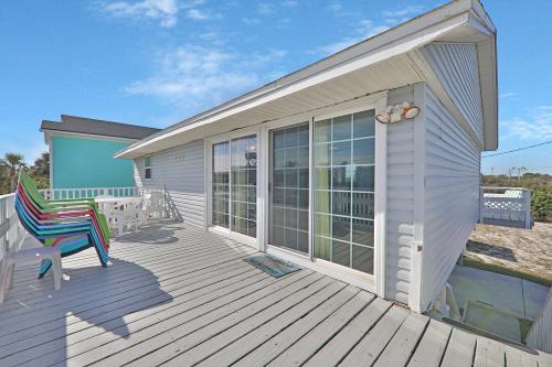 Playa Haus - St. Augustine, FL Vacation Rental
