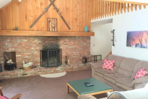 33 Woodland Pines - Bartlett, NH Vacation Rental