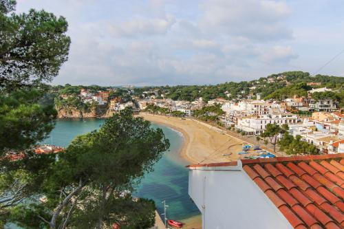 Villa Kodak - Calella de Palafrugell, Spain Vacation Rental