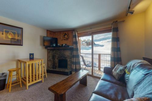 Gothic Getaway - Crested Butte, CO Vacation Rental