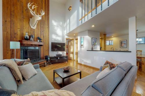 Cornerstone Hideaway - Avon, CO Vacation Rental