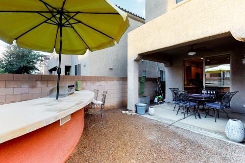Morning Dream Tucson - Tucson, AZ Vacation Rental