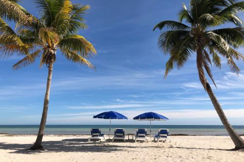 Paradise Beach - Islamorada, FL Vacation Rental