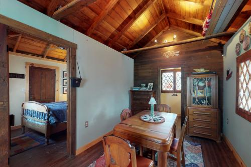The Boat House - Grand Isle, VT Vacation Rental