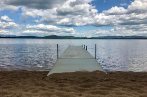 Hodgdon Shore - Ossipee, NH Vacation Rental