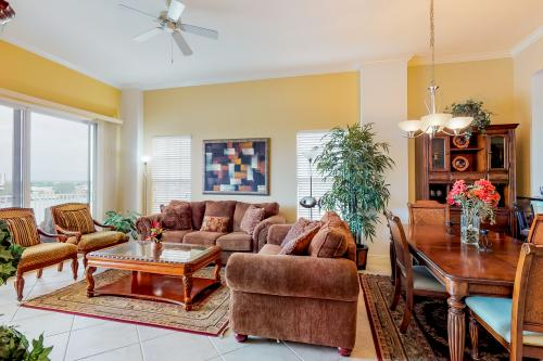 Bay Harbor 505 - Clearwater Beach, FL Vacation Rental