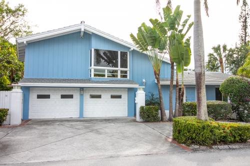 Sensational Seaside Home - Fort Lauderdale, FL Vacation Rental