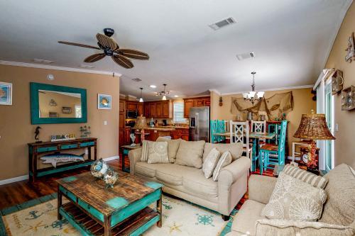Fisherman's Cove - Key Largo, FL Vacation Rental