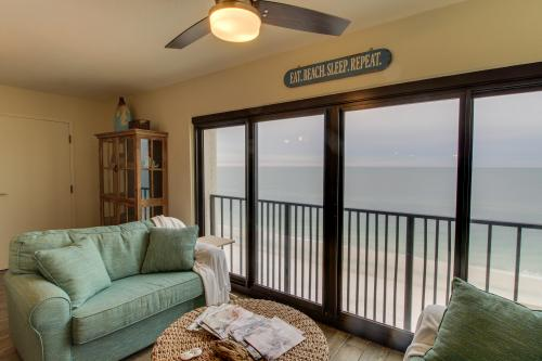 Gulf Tower #9B - Gulf Shores, AL Vacation Rental