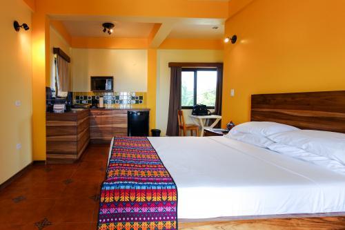 Tarpon Suite -  Vacation Rental - Photo 1