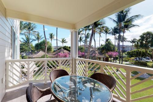Waikoloa Fairway Villas #L22 - Waikoloa, HI Vacation Rental