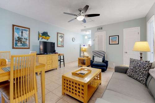 SeaBreeze - Pompano Beach, FL Vacation Rental