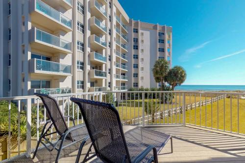 Regency Cabanas A2 - Pensacola Beach, FL Vacation Rental