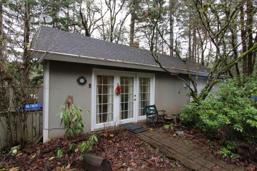 Best of Eugene Cottage - Eugene, OR Vacation Rental