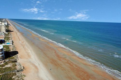 Indies House - Ormond Beach, FL Vacation Rental