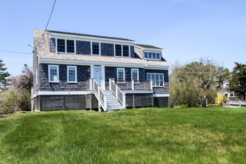 Waterview Chatham Home  - Chatham, MA Vacation Rental