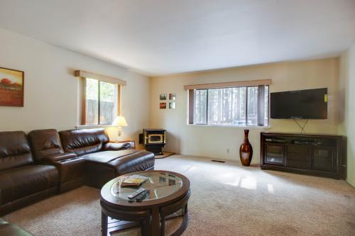 South Lake Commons -  Vacation Rental - Photo 1
