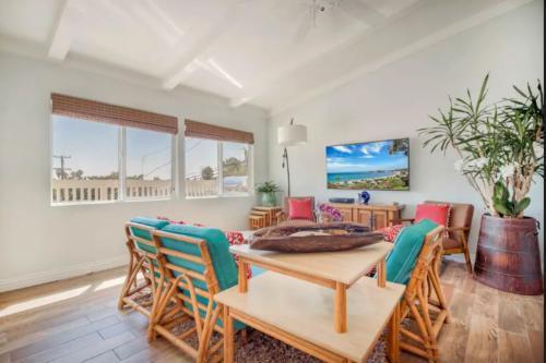 Shangri Lantern - Dana Point, CA Vacation Rental
