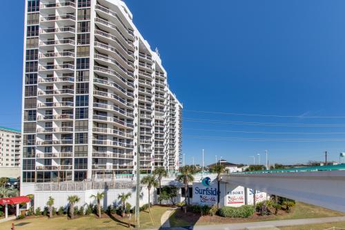 Surfside Resort A-711 - Miramar Beach, FL Vacation Rental