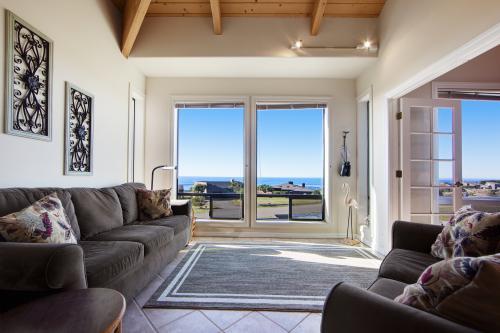 Pacific Pearl - Sea Ranch, CA Vacation Rental