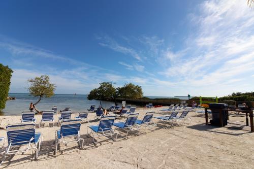 Vitamin Sea - Tavernier, FL Vacation Rental