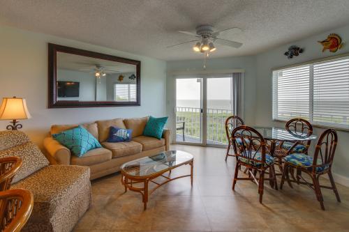 Oceanside Retreat - Tavernier, FL Vacation Rental