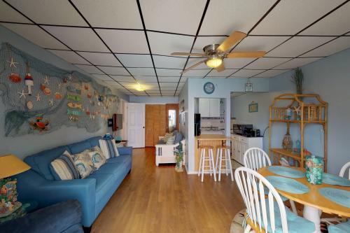 Conch's Cottage - Key Largo, FL Vacation Rental