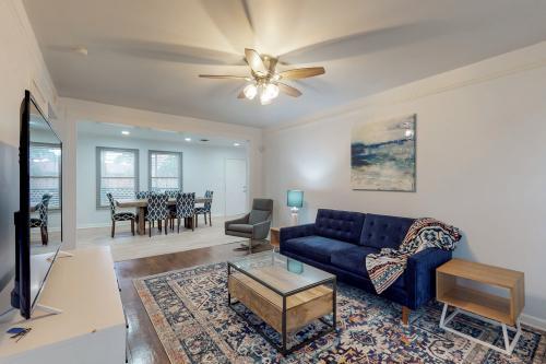 San Antonio Splendor - San Antonio , TX Vacation Rental
